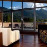 Spa Slovenia per tutte le stagioni al Bohinj Park Hotel
