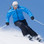 Benefits of Ski Simulators