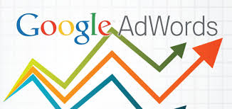 The Advantages of Google Adwords