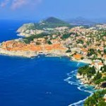 Information on Vacationing in Croatia