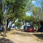 Camping Croatia: Interesting Things to do when Camping