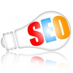 Use Search Engine Optmization to achieve better results