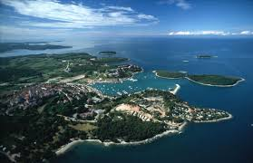 Things To Do In Rovinj and Vrsar