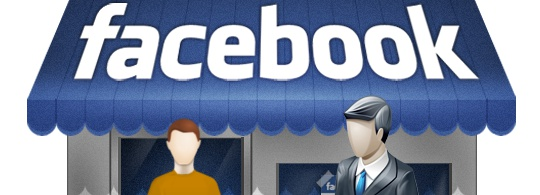 Facebook Community Management Explained With Proven Best Results
