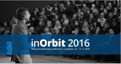 Importance of a Marketing Conference