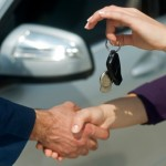 Getting the Most from Car Hire Portugal Options