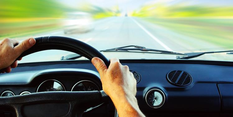 Book a Car Rental in Gran Canaria